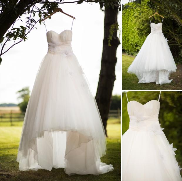 wedding-photography-cheshire-aileen-and-ian_003