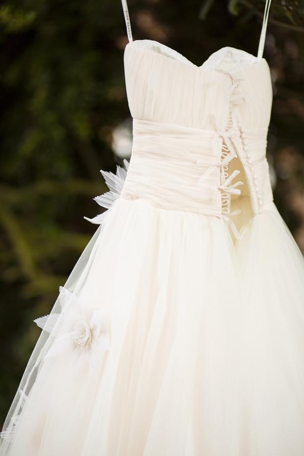 wedding-photography-cheshire-aileen-and-ian_004