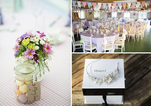 wedding-photography-cheshire-aileen-and-ian_008