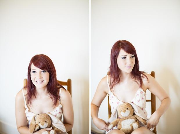 wedding-photography-cheshire-aileen-and-ian_009