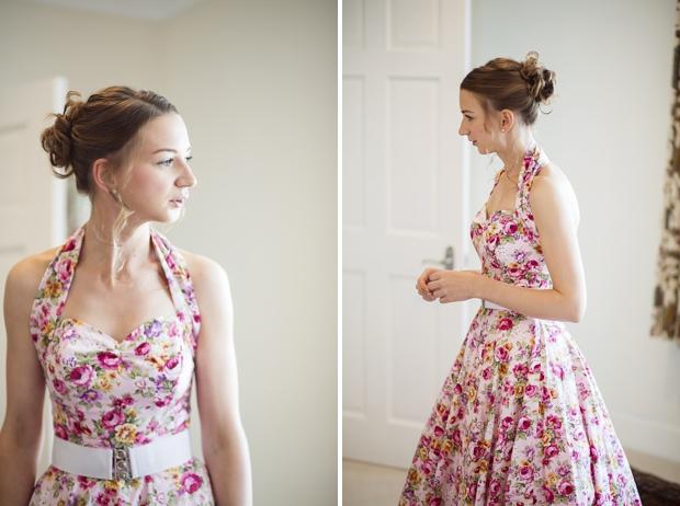 wedding-photography-cheshire-aileen-and-ian_011