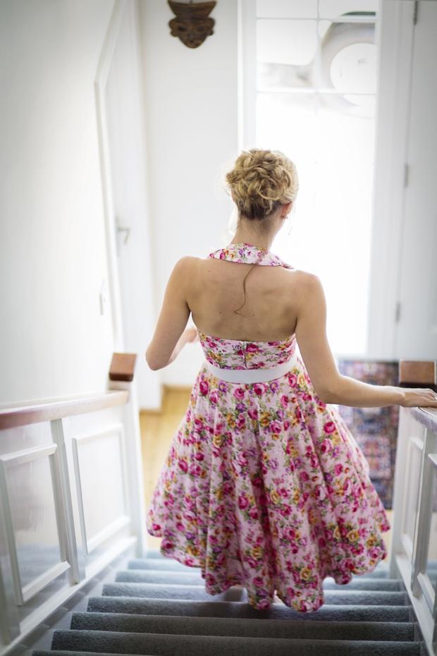 wedding-photography-cheshire-aileen-and-ian_013