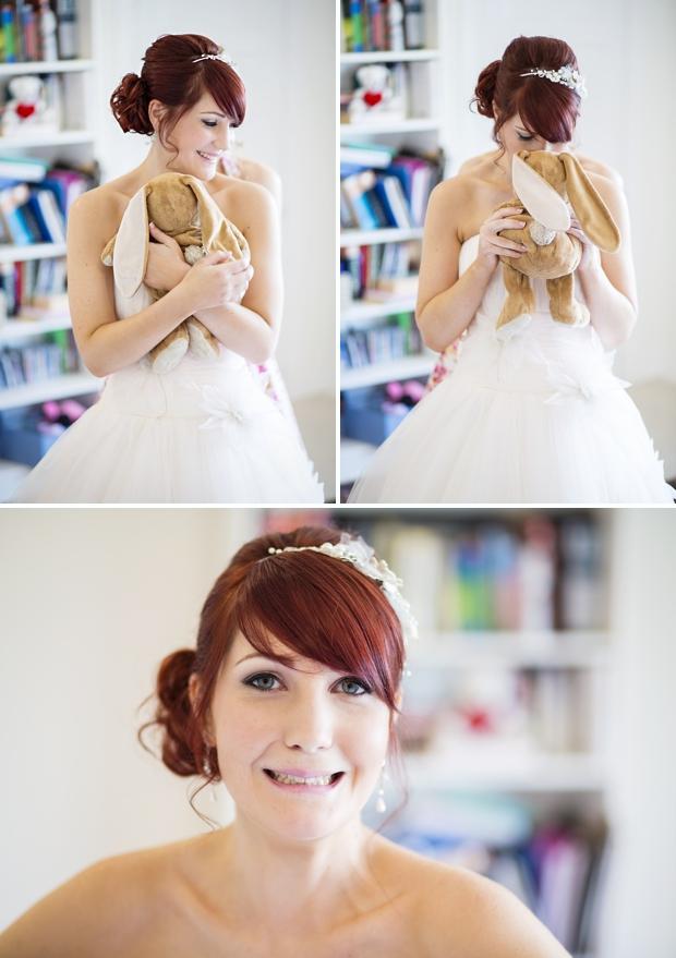 wedding-photography-cheshire-aileen-and-ian_014