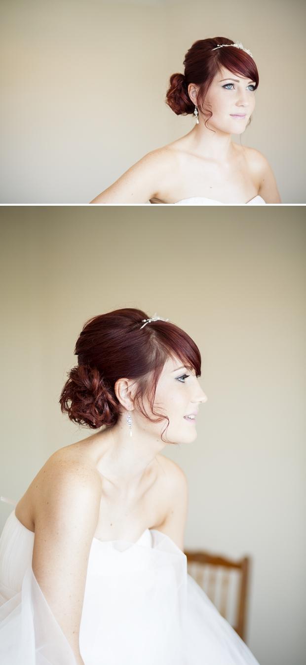 wedding-photography-cheshire-aileen-and-ian_017