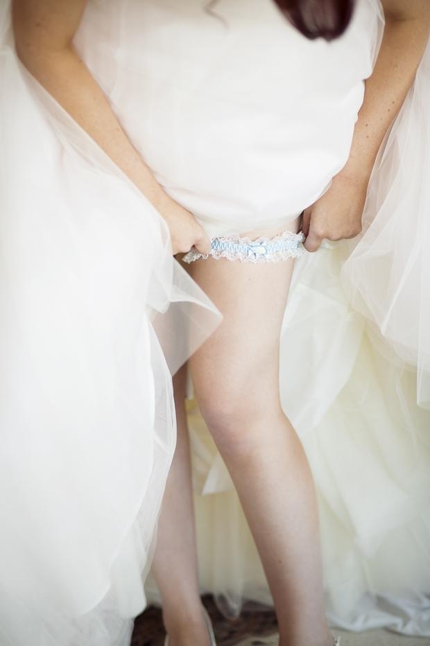 wedding-photography-cheshire-aileen-and-ian_018