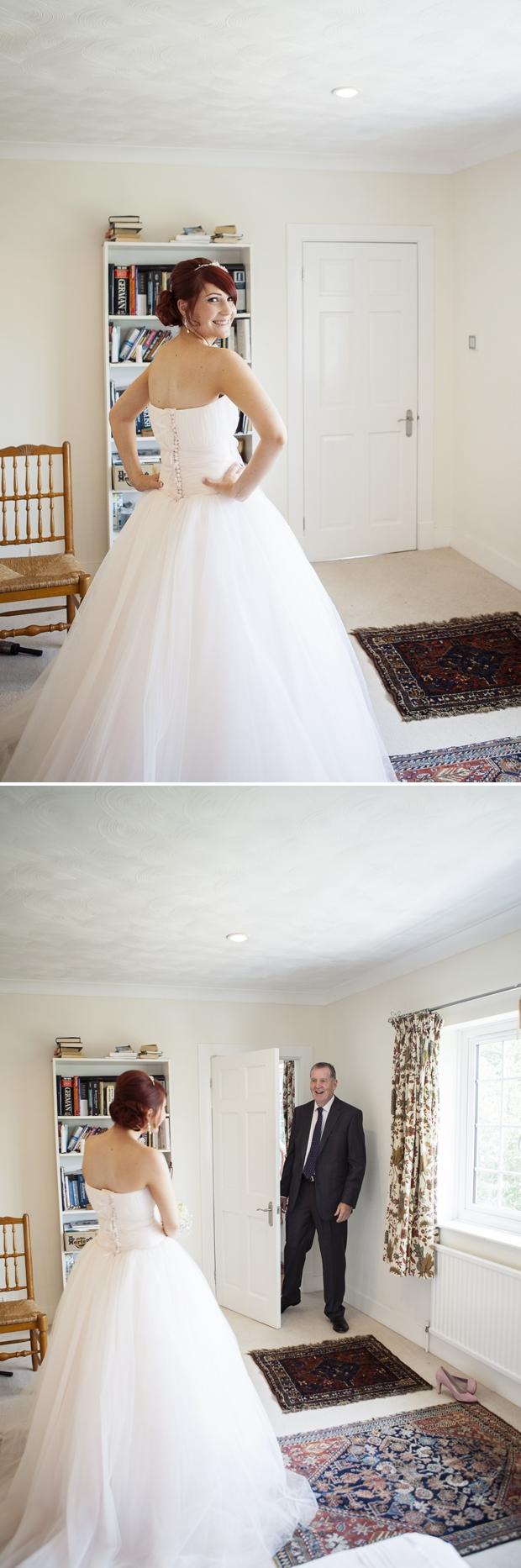 wedding-photography-cheshire-aileen-and-ian_019