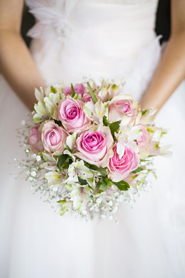 wedding-photography-cheshire-aileen-and-ian_020