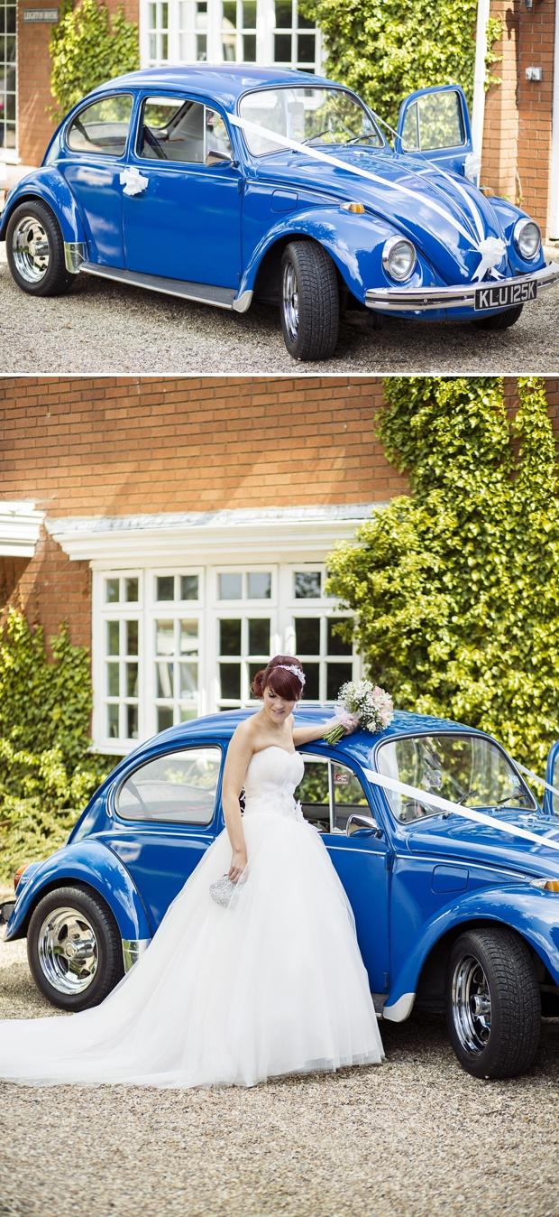 wedding-photography-cheshire-aileen-and-ian_023