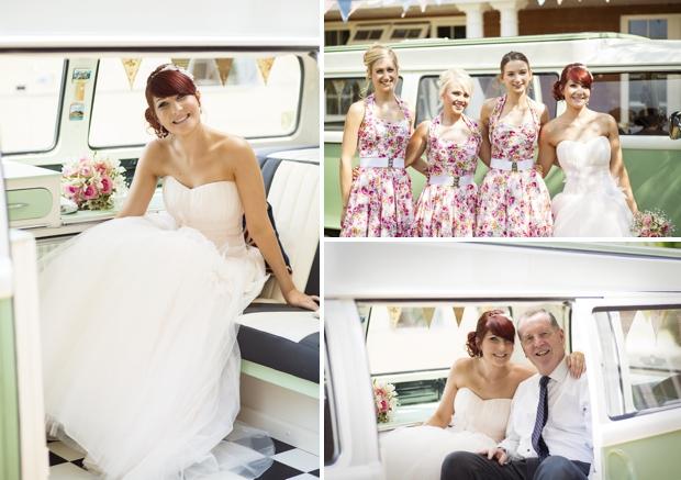 wedding-photography-cheshire-aileen-and-ian_024