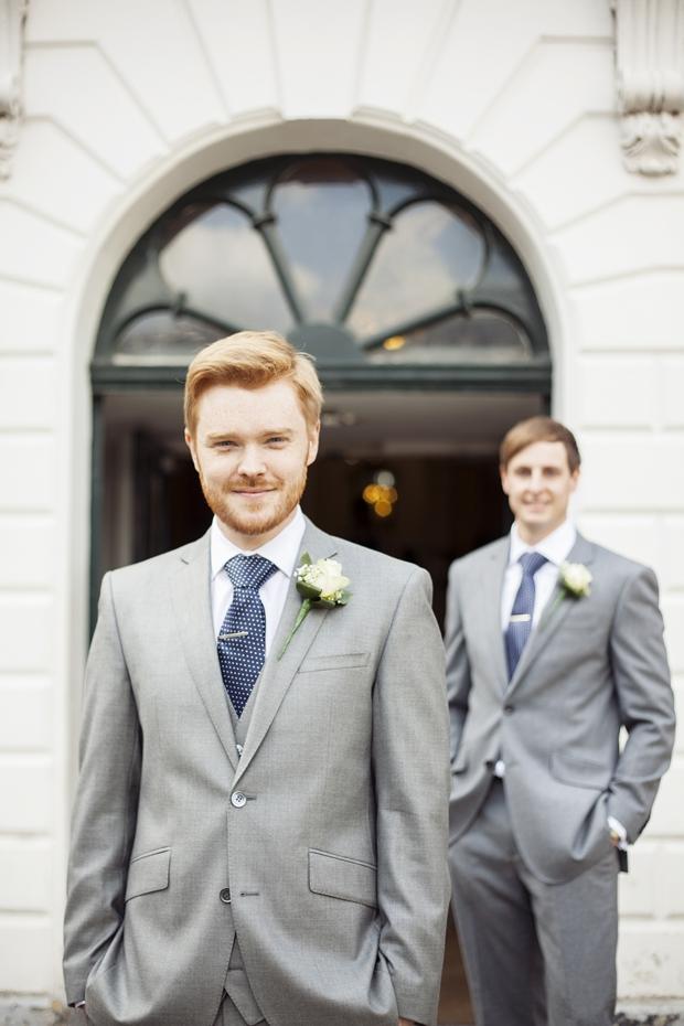 wedding-photography-cheshire-aileen-and-ian_026