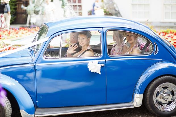wedding-photography-cheshire-aileen-and-ian_027