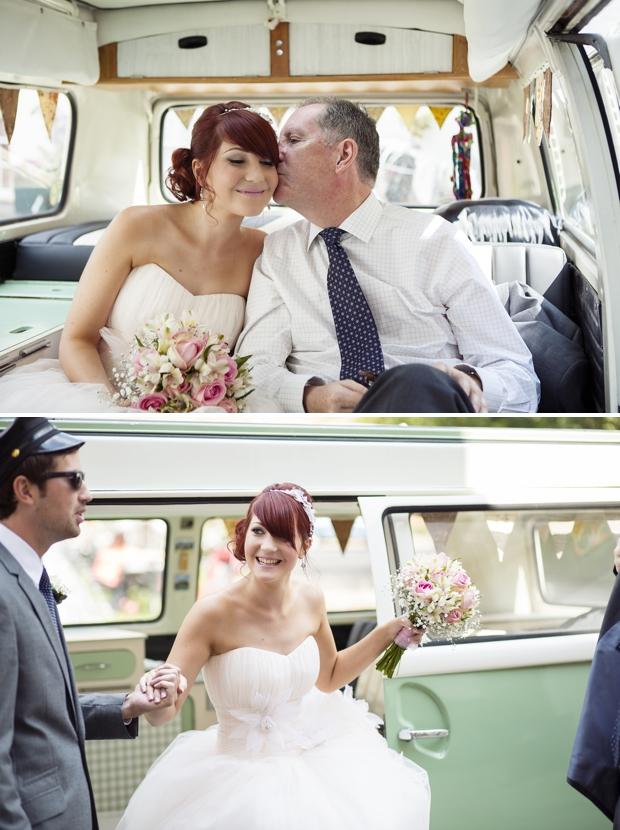 wedding-photography-cheshire-aileen-and-ian_028