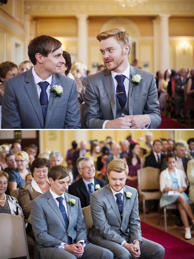 wedding-photography-cheshire-aileen-and-ian_029