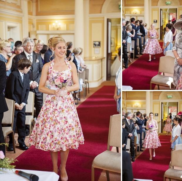 wedding-photography-cheshire-aileen-and-ian_030