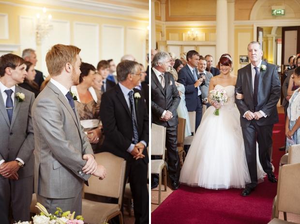 wedding-photography-cheshire-aileen-and-ian_031