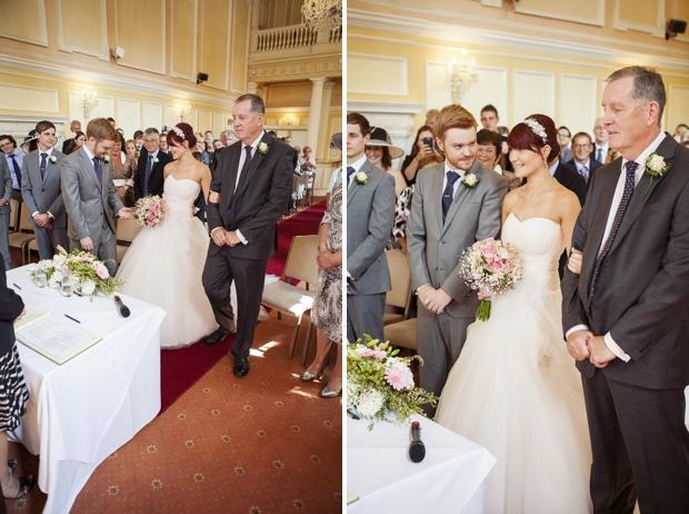 wedding-photography-cheshire-aileen-and-ian_032