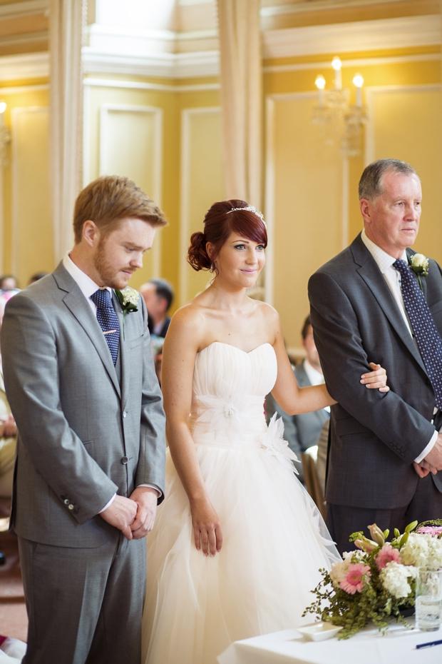 wedding-photography-cheshire-aileen-and-ian_033