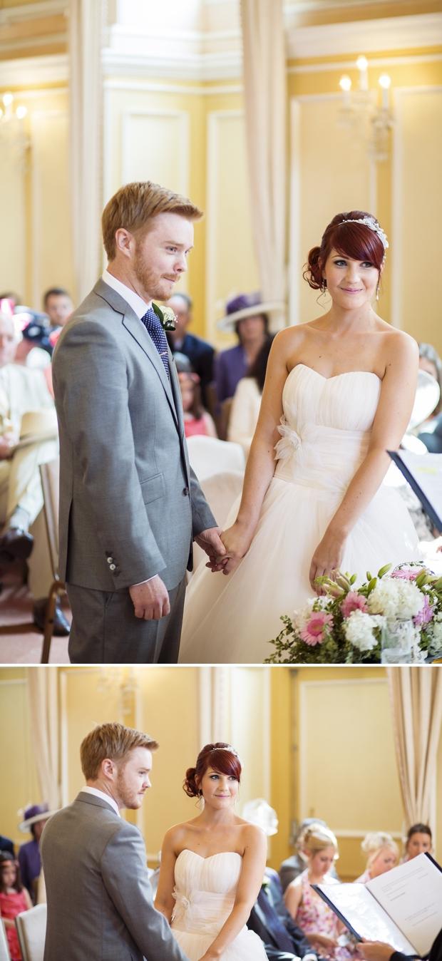 wedding-photography-cheshire-aileen-and-ian_034