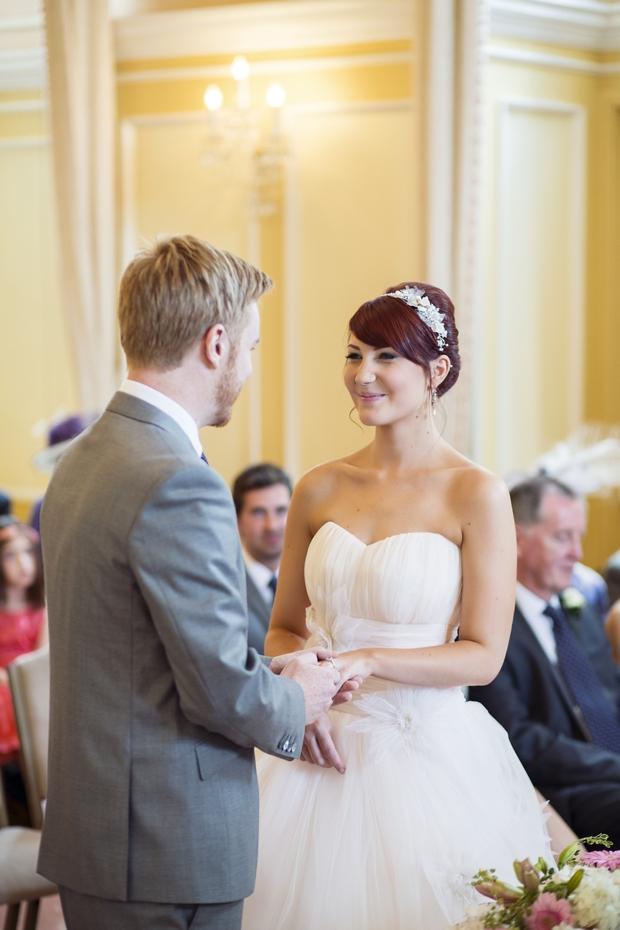 wedding-photography-cheshire-aileen-and-ian_035