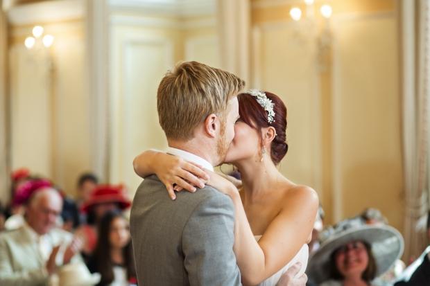 wedding-photography-cheshire-aileen-and-ian_036