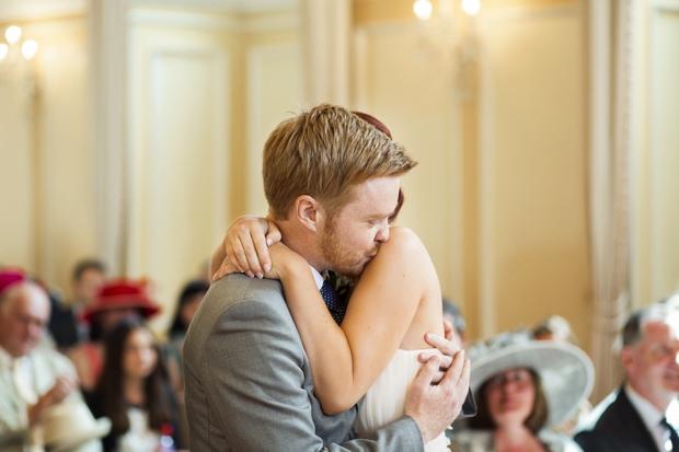 wedding-photography-cheshire-aileen-and-ian_037