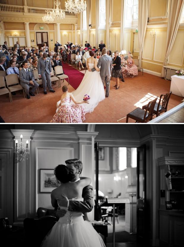 wedding-photography-cheshire-aileen-and-ian_038