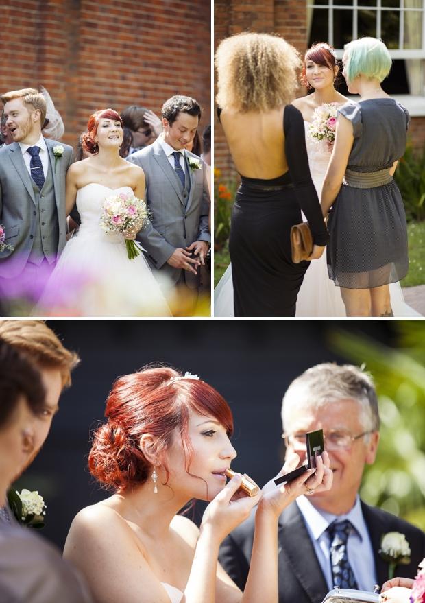 wedding-photography-cheshire-aileen-and-ian_039