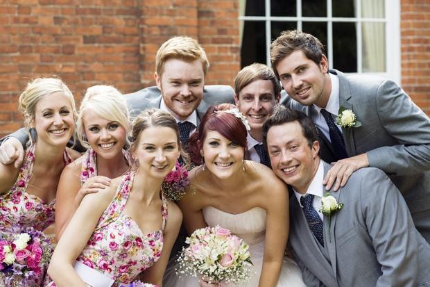 wedding-photography-cheshire-aileen-and-ian_040