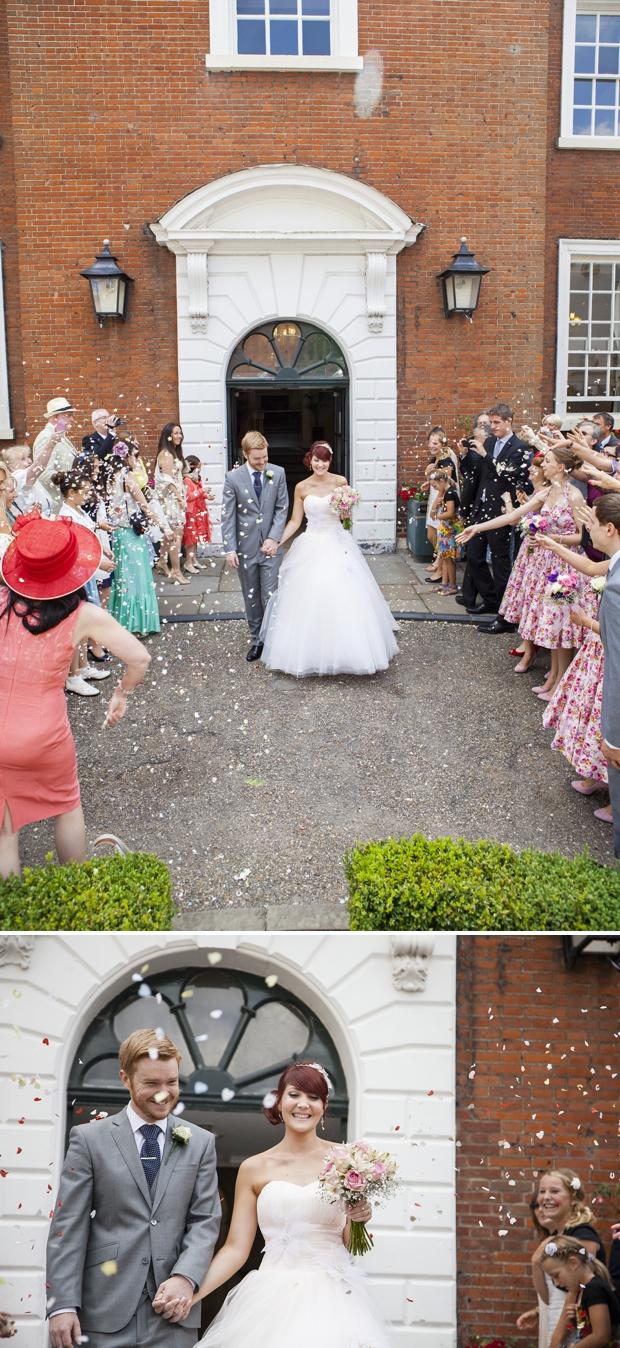 wedding-photography-cheshire-aileen-and-ian_041