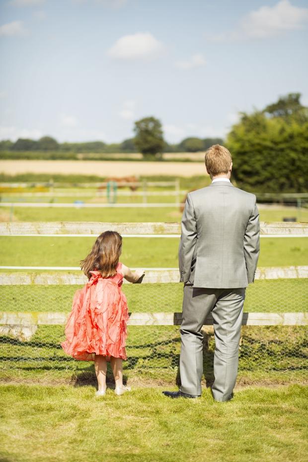 wedding-photography-cheshire-aileen-and-ian_043