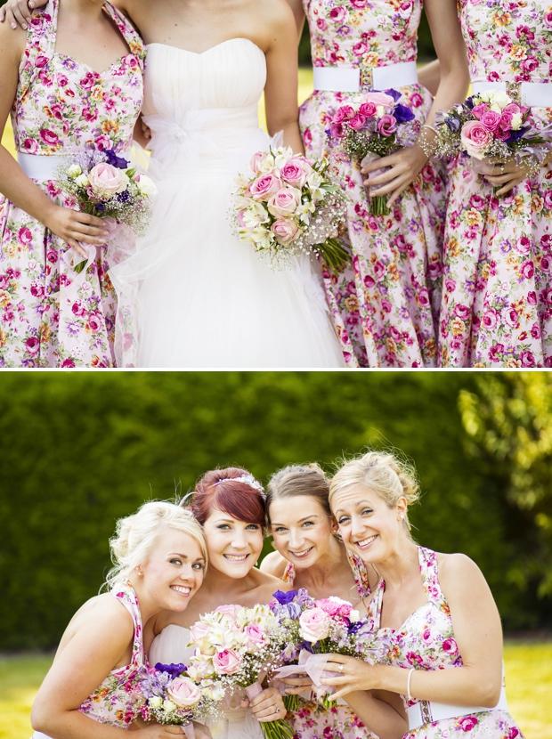 wedding-photography-cheshire-aileen-and-ian_044