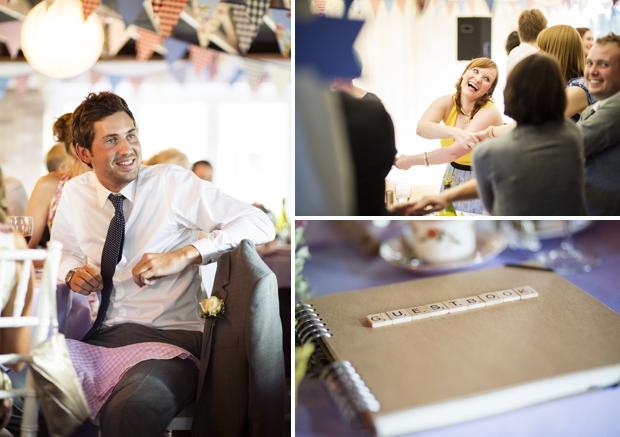 wedding-photography-cheshire-aileen-and-ian_045