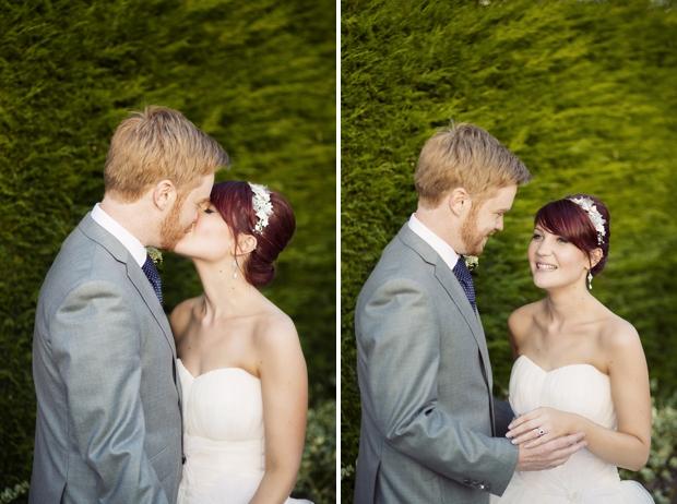 wedding-photography-cheshire-aileen-and-ian_046