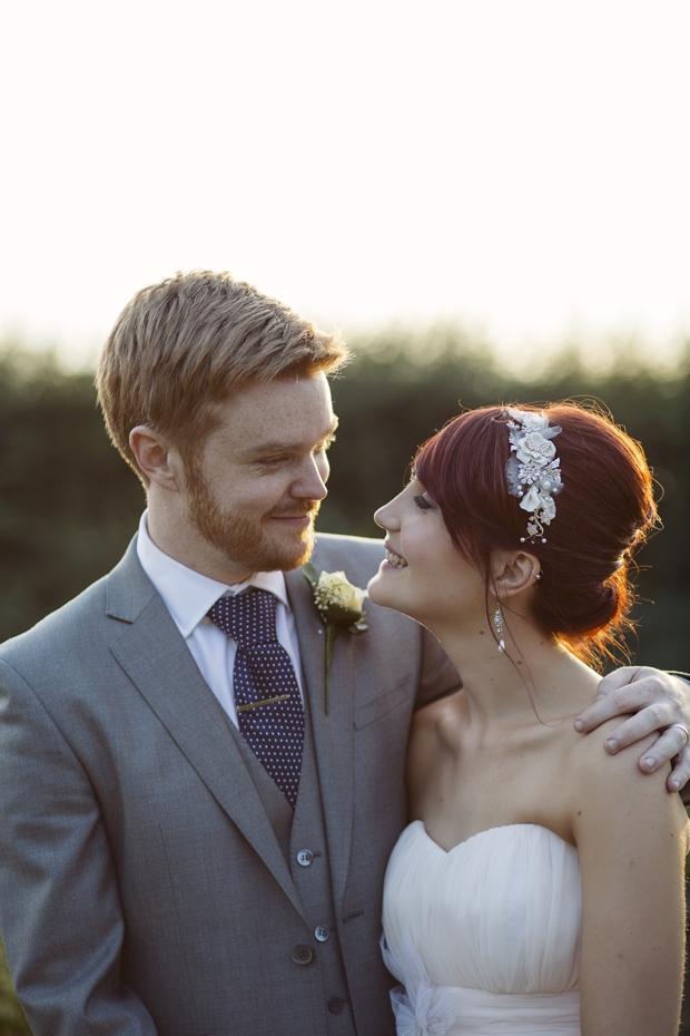 wedding-photography-cheshire-aileen-and-ian_048