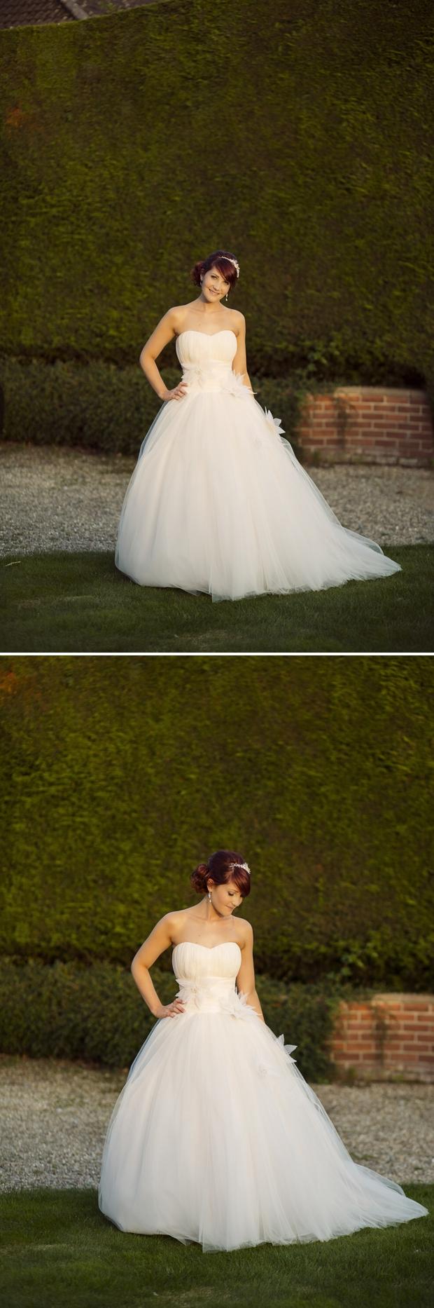 wedding-photography-cheshire-aileen-and-ian_049