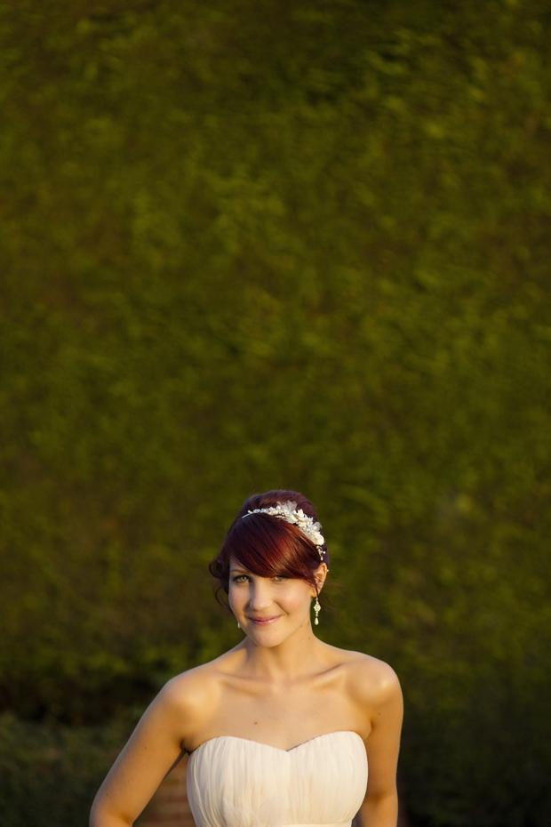 wedding-photography-cheshire-aileen-and-ian_050