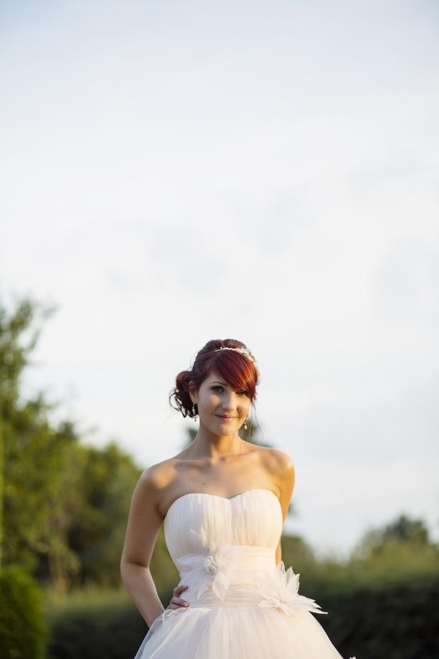 wedding-photography-cheshire-aileen-and-ian_051