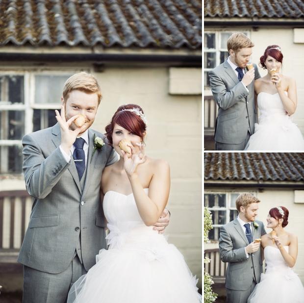 wedding-photography-cheshire-aileen-and-ian_052