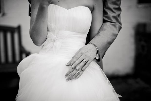 wedding-photography-cheshire-aileen-and-ian_053
