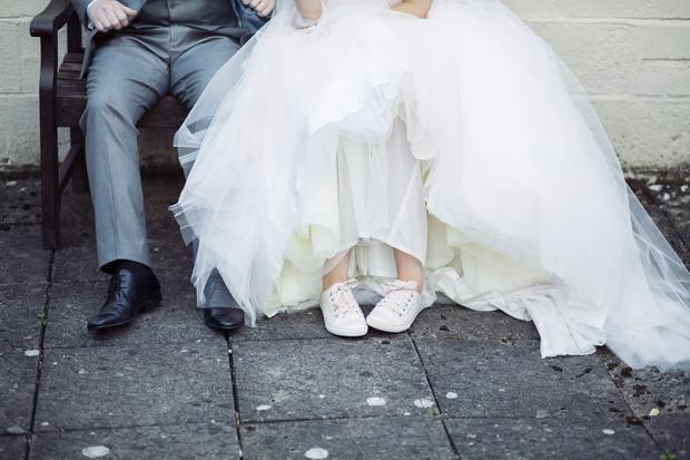 wedding-photography-cheshire-aileen-and-ian_054
