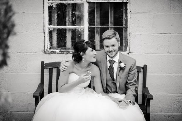 wedding-photography-cheshire-aileen-and-ian_055