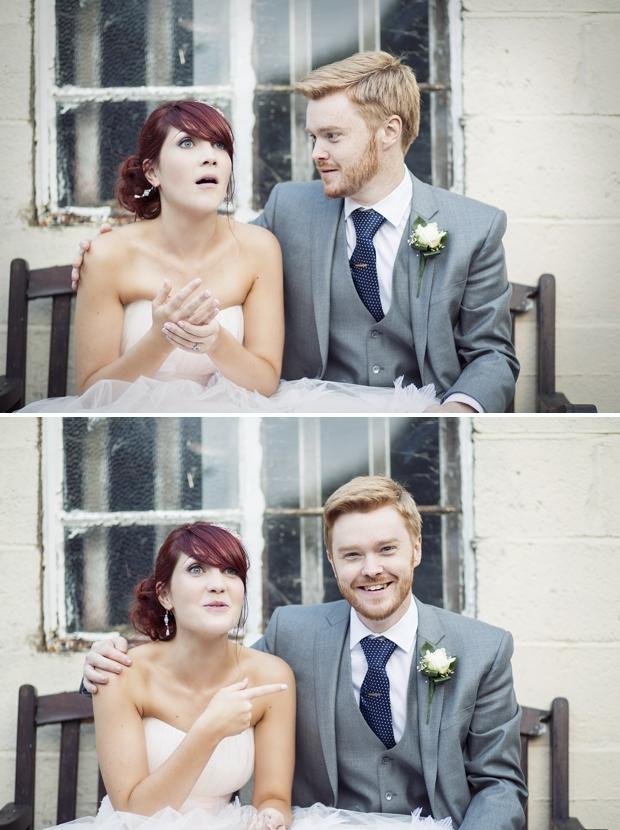 wedding-photography-cheshire-aileen-and-ian_056