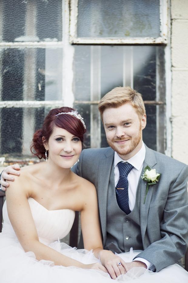 wedding-photography-cheshire-aileen-and-ian_057