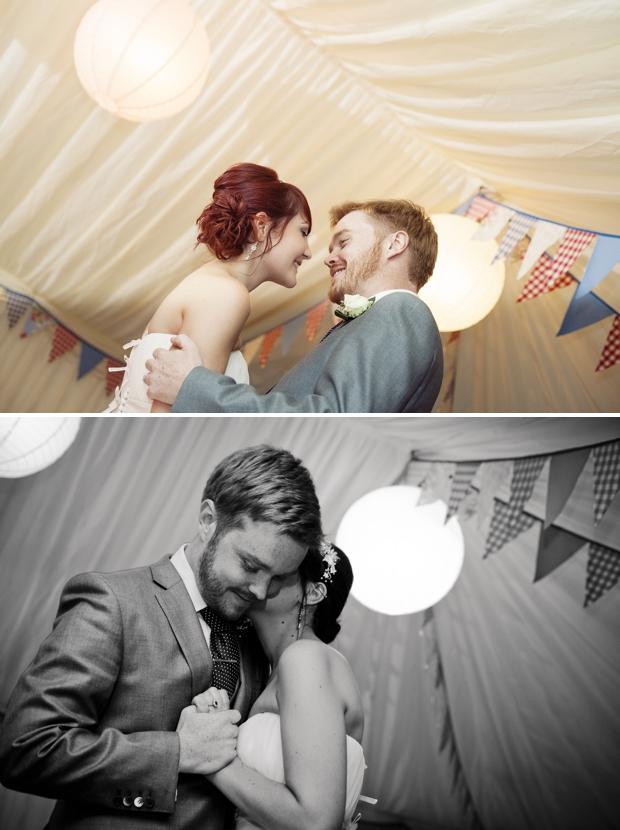 wedding-photography-cheshire-aileen-and-ian_059