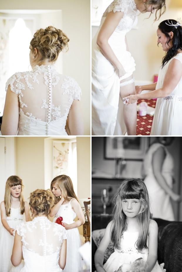 wedding-photographer-cheshire-frances-and-mark-ettington-park-_001