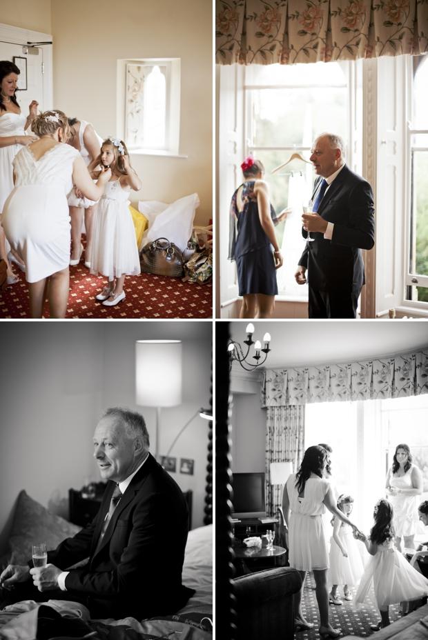 wedding-photographer-cheshire-frances-and-mark-ettington-park-_002