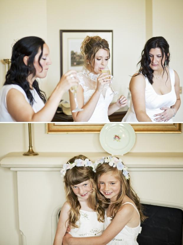 wedding-photographer-cheshire-frances-and-mark-ettington-park-_003