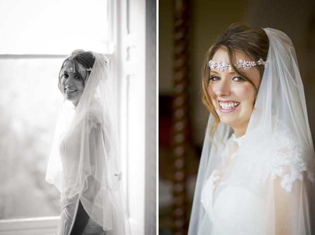 wedding-photographer-cheshire-frances-and-mark-ettington-park-_004