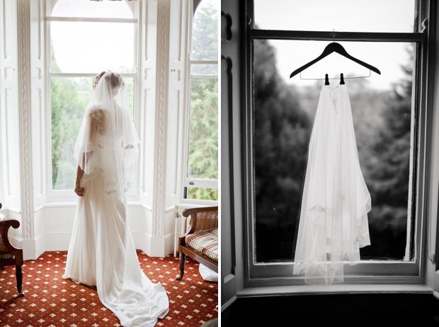 wedding-photographer-cheshire-frances-and-mark-ettington-park-_005