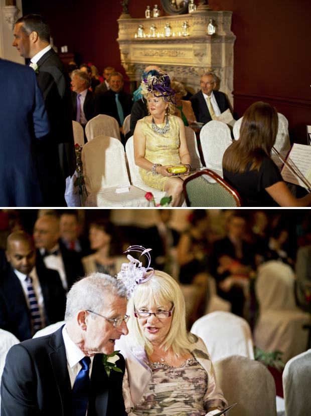 wedding-photographer-cheshire-frances-and-mark-ettington-park-_007
